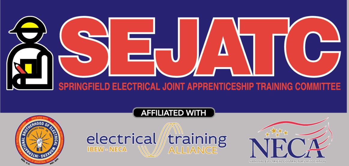 MA Electrician 15 Hr  Continuing Education - JATC Members