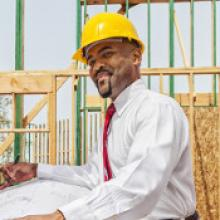 leisure contractor licensing