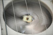 Alabama HVAC